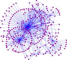 Rg3 Molecular Networks In Medical Bioinformatics